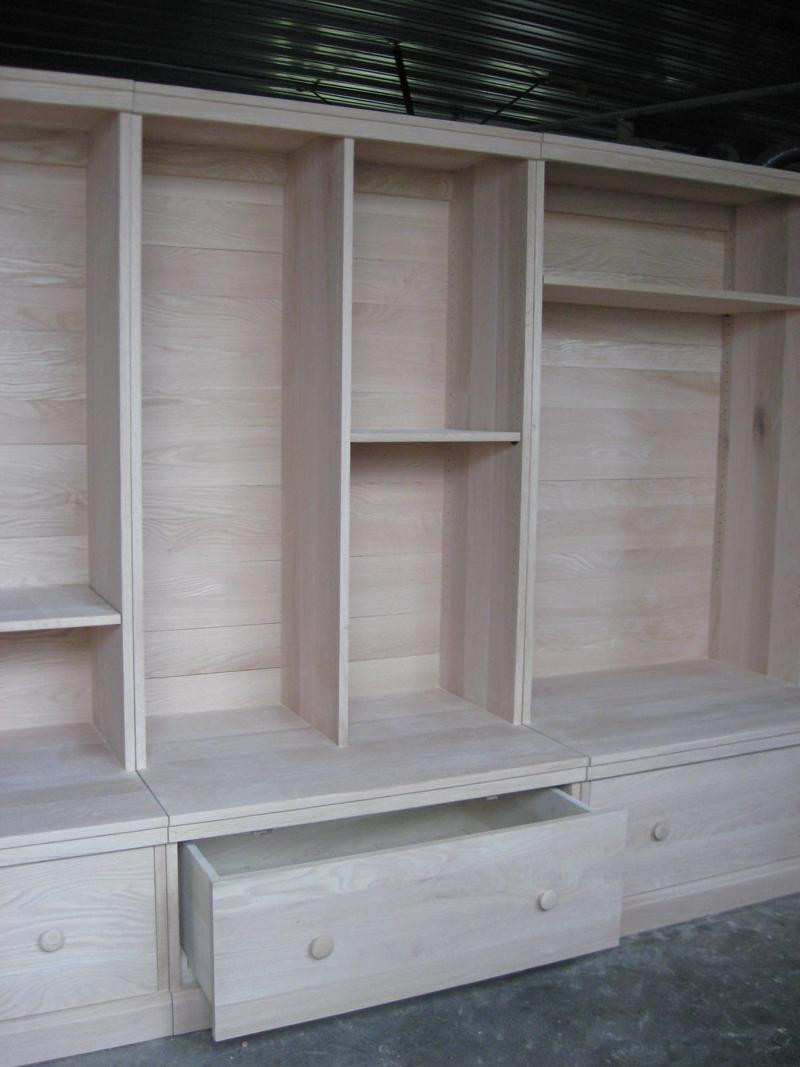 Organic Bedroom Furniture Natural And Organic Bedroom Furniture Armoires