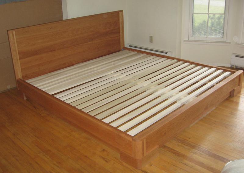 Fresh Japanese Bed Image Of Bed Decoration